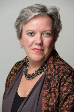 Profiel foto AS