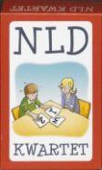NLD kwartet